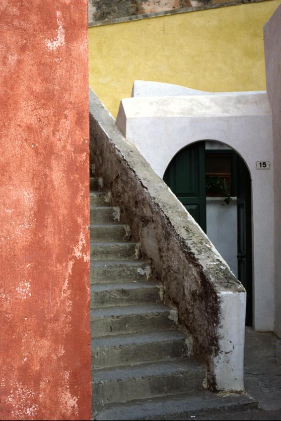 Treppe renovieren von Holz und Betontreppen