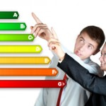 hohe Heizkosten trotz Energiesparhaus