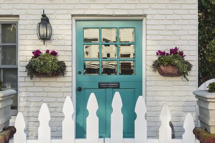 Hauseingang Gestalten hauseingang gestalten haus sanierung