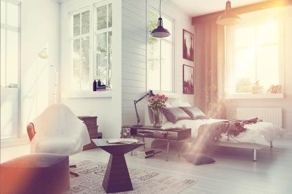 skandinavischer einrichtungsstil haus sanierung. Black Bedroom Furniture Sets. Home Design Ideas