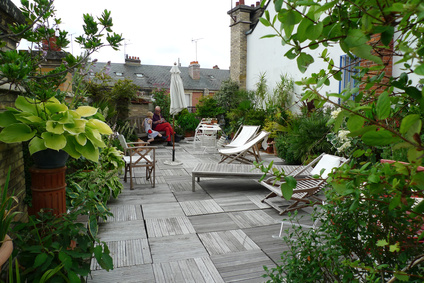 welche unterschiedlichen dachformen gibt es haus sanierung. Black Bedroom Furniture Sets. Home Design Ideas