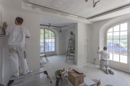 Neubau Vs Hauskauf Mit Sanierung Vor Und Nachteile Im überblick