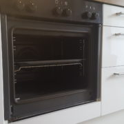 backofen richtig reinigen tipps reinigungsmittel und mehr. Black Bedroom Furniture Sets. Home Design Ideas